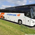 2 nieuwe Touringcars bij Van Gompel uit Bergeijk (45).jpg