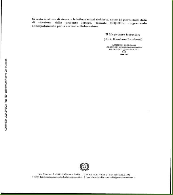 Prot.n. 7804 del 08-08-2017 (1)_Pagina_2