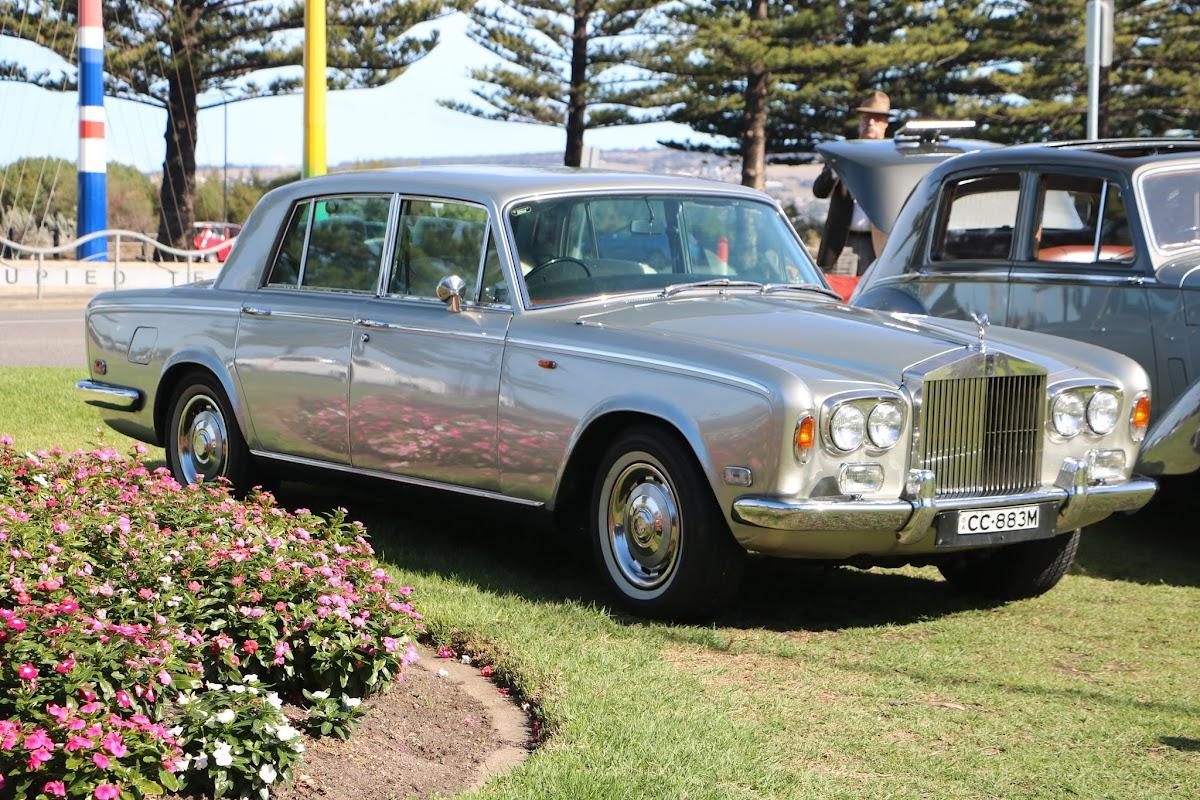 Rolls-Royce Silver Shadow - British_Classic_Tour_6_May_2018_0220.JPG