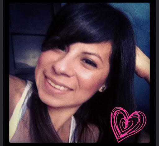 Sylvia Quintana