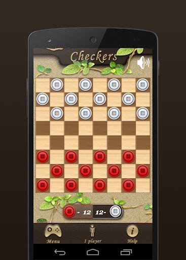 無料棋类游戏Appのプロチェッカー|記事Game