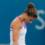 Sara Errani - 2016 Brisbane International -DSC_4588.jpg