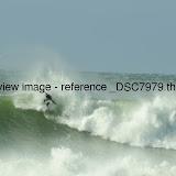 _DSC7979.thumb.jpg