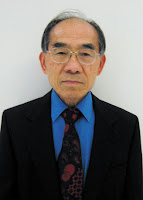 James Chen, Tai- Chi photo