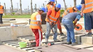 ANEM : plus de 26.000 placements réalisés dans cinq wilayas de l'Ouest