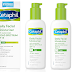 Glitch Price: 2 Bottles of 4oz Cetaphil Daily Facial Moisturizer with Sunscreen Broad Spectrum SPF 15 only $3.76 (Reg $33.98)
