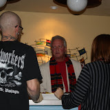 2009 Clubhouse Christmas Decorating Party - IMG_2601.JPG