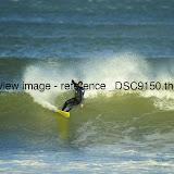 _DSC9150.thumb.jpg