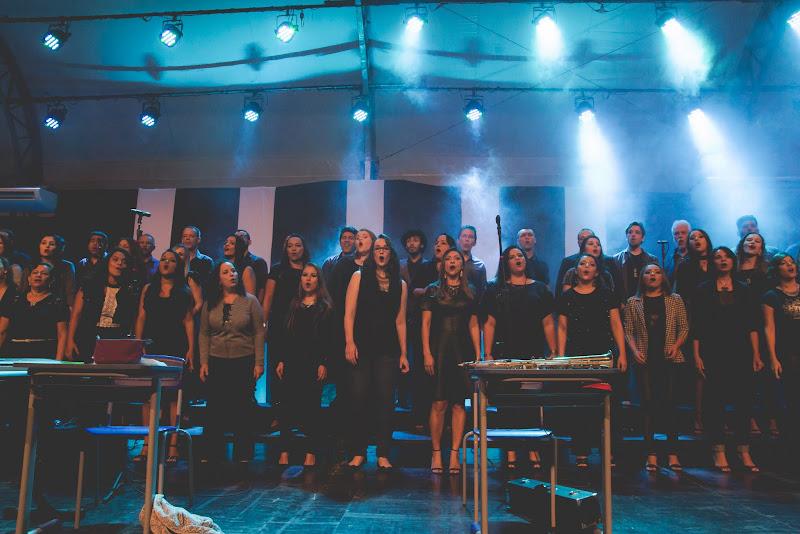 20171217-MusicalNatal-479