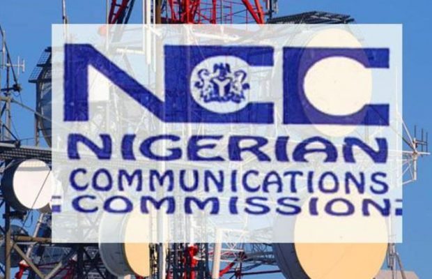 'The Six Companies That May Lose Licences In February'- NCC Fires Warning