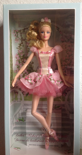 barbie-ballet-whishes