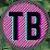 Timothy Balice's profile photo