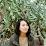 Ali Yuen's profile photo