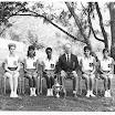 43 1964 -2 Makerere.jpg