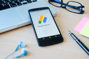 Tanggal Berapa Google AdSense Melakukan Pembayaran kepada Publisher Blog
