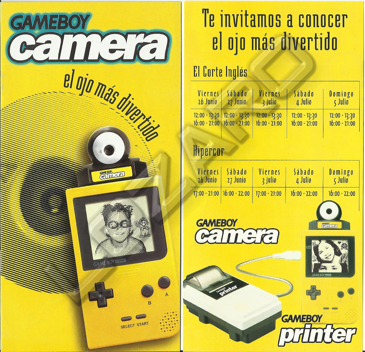 Game%252520Boy%252520Camera-1.jpg