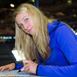 Petra Kvitova - 2016 Porsche Tennis Grand Prix -DSC_3455.jpg