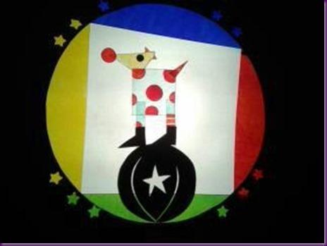 El-pequeo-circoThe-Little-Circus-001