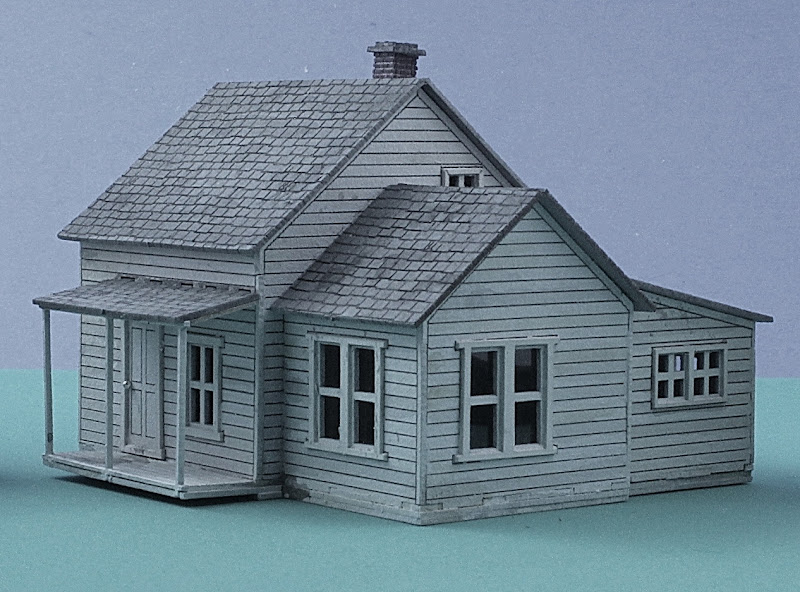 N Scale in addition 1839879 furthermore Autumn Lakehouse By Unknown Artist likewise Fantasy in addition Merchant. on anime house