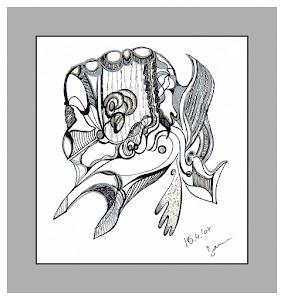 drawing20.jpg