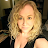 Jodi Pirlot avatar image