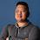 Jono Tan's profile photo