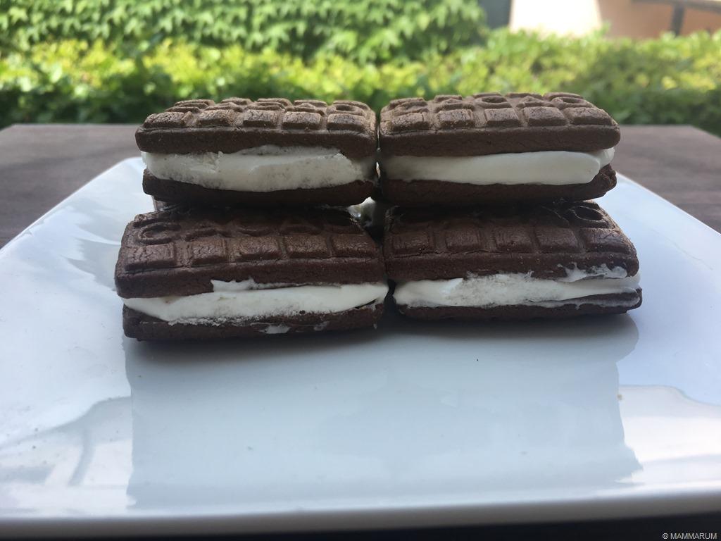 [ricetta+gelato+biscotto+senza+gelatiera+34%5B5%5D]