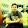 Frank Agustin's profile photo