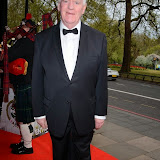 OIC - ENTSIMAGES.COM - Lawrie Mcmenemy at the Professional Footballers' Association (PFA) Awards in London 26th April 2015  Photo Mobis Photos/OIC 0203 174 1069