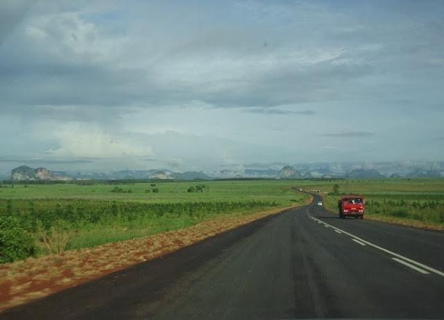 Ladang-Tebu-Chuping-Sugarcane-Plantation