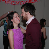 2011-02-12 TSDS Valentine's Dance Skeedaddle