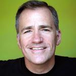 Mike Elgan