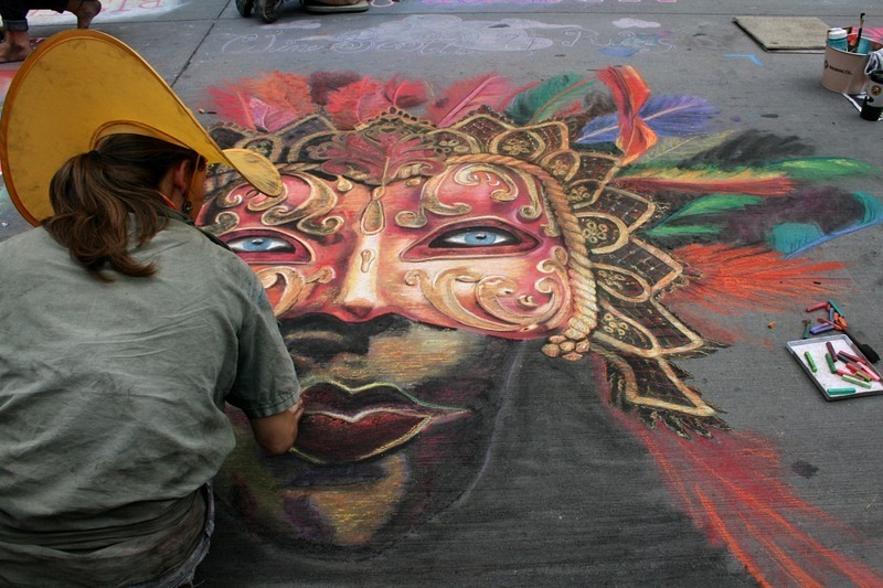 denver-chalk-art-7