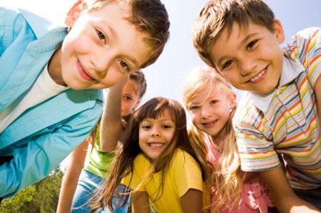 Consejos para comprar ropa para niños