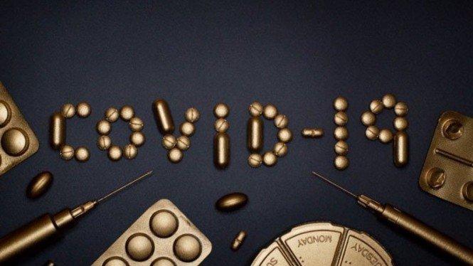 BPOM Terbitkan PPUK Ivermectin Sebagai Obat COVID-19