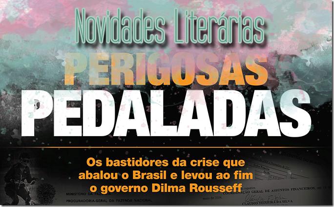 novidades literárias02