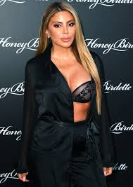 Larsa Pippen Height, Wiki, Biography, Net Worth, Age, Who, Facts