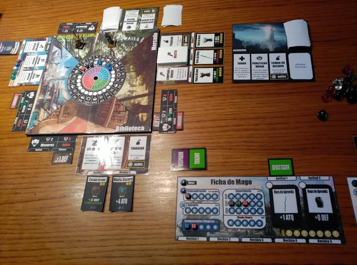 Nuevo juego: Los Magos de Augel IMG-20150417-WA0008