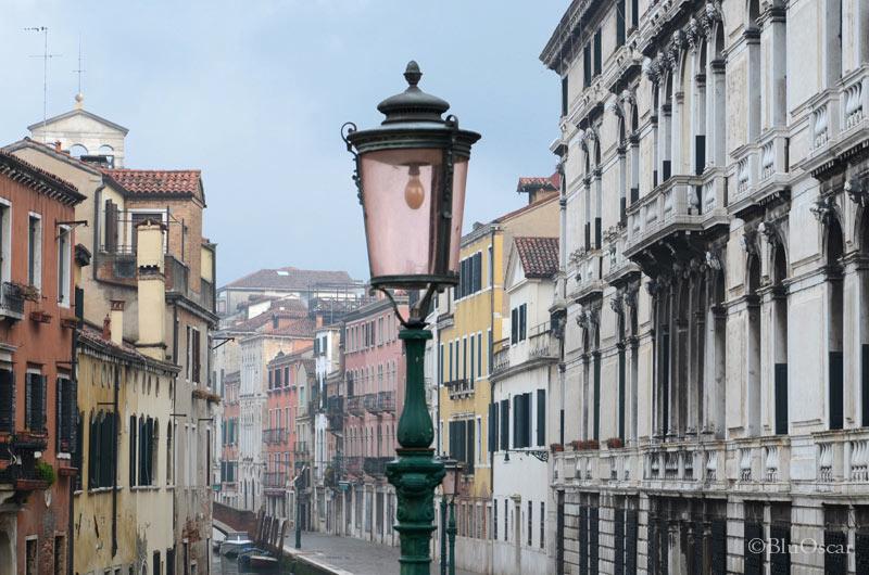 Venezia come la vedo Io 13 07 2013 N 2