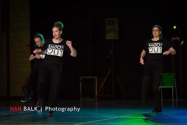 Han Balk Agios Dance-in 2014-1097.jpg