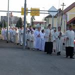 zerdin, deseta obletnica škofije Murska Sobota (8).JPG
