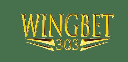 wingbet303.blogspot.com