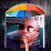 Tochukwu Amankwe's profile photo