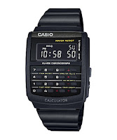 Casio Data Bank : CA-506B