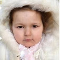 who is Avalanna Routh contact information