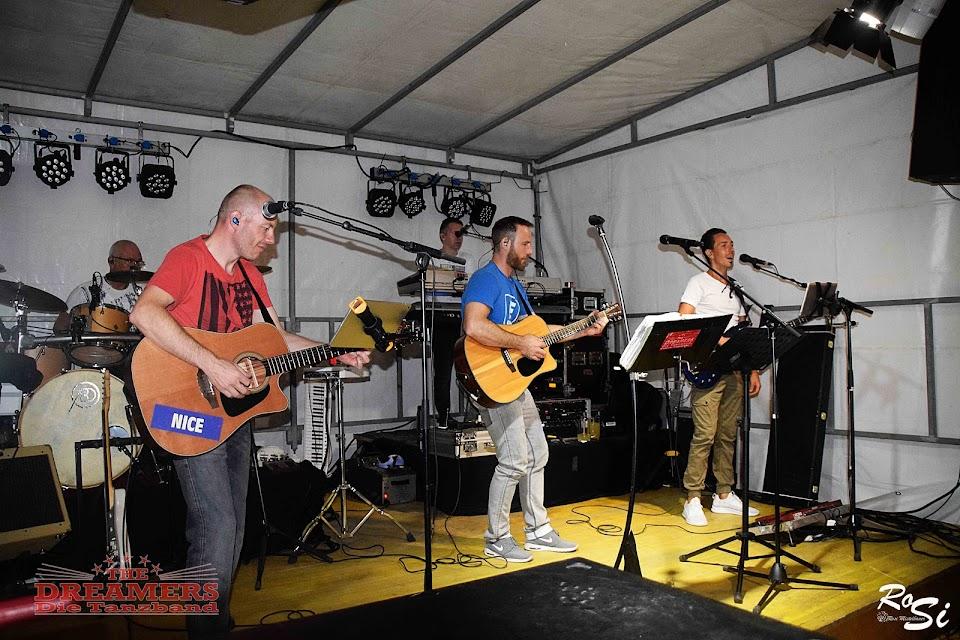 FF Fest Gedersdorf Freitag 2018 homepage (31 von 104).JPG