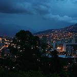 southamerica-2-070.jpg