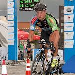 2013.05.30 Tour of Estonia, avaetapp Viimsis ja Tallinna vanalinnas - AS20130530TOEVL_264S.jpg