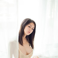 [XiuRen] 2013.10.21 NO.0034 太阳花Mandy 0048.jpg