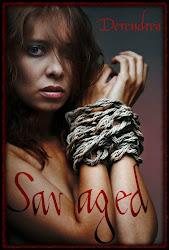 Savaged - Người Chết Trả Thù